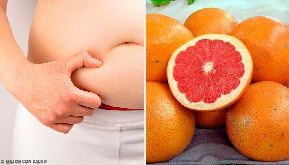 5 terveellistä rasvaa polttavaa ruokaa