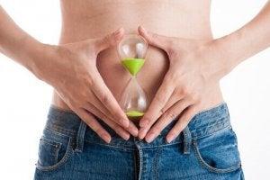 5 keinoa nopeuttaa aineenvaihduntaa
