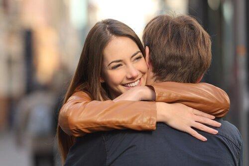 halausten hyödyt terveydellesi