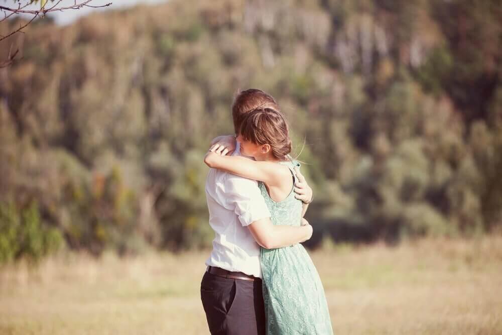 6 halausten ihmeellistä hyötyä
