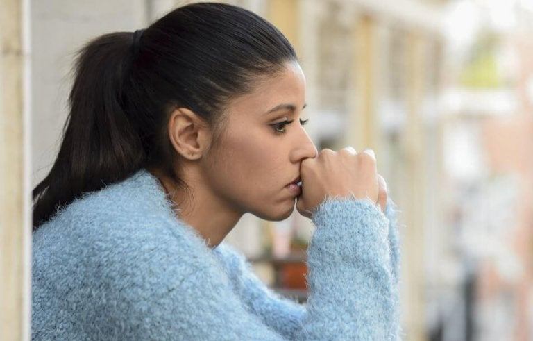 5 tunteisiin vetoavaa kiristystapaa, jotka vahingoittavat terveyttäsi