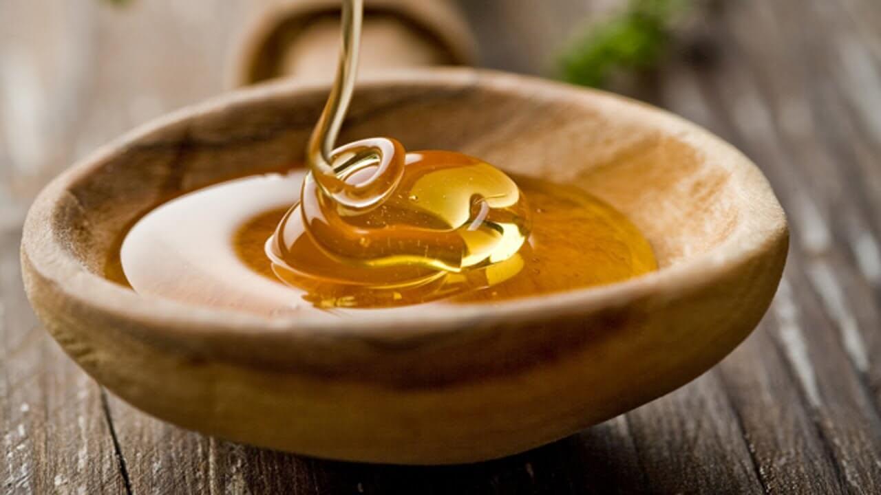 puhdistuskuurit iholle hunajasta