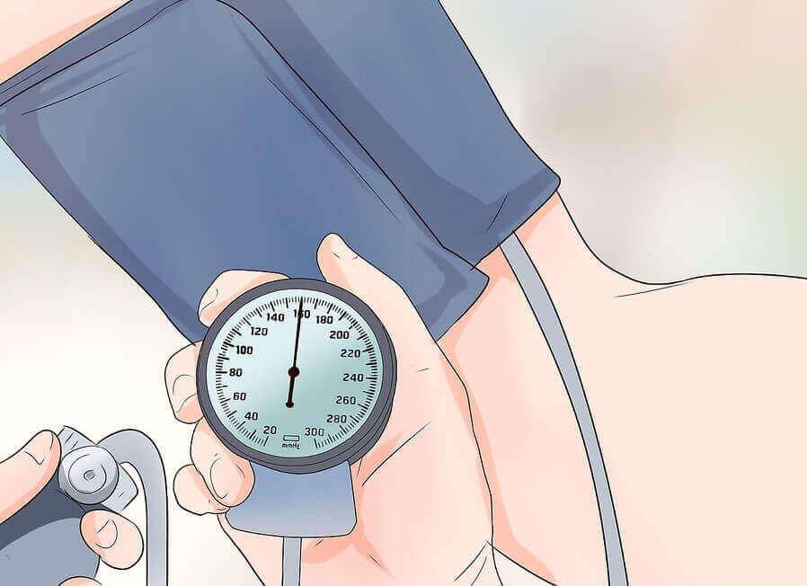 Kokeile näitä liikuntalajeja korkeaan verenpaineeseen