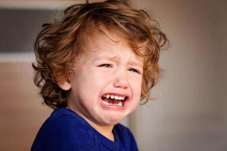 6 lapsuusajan henkistä haavaa