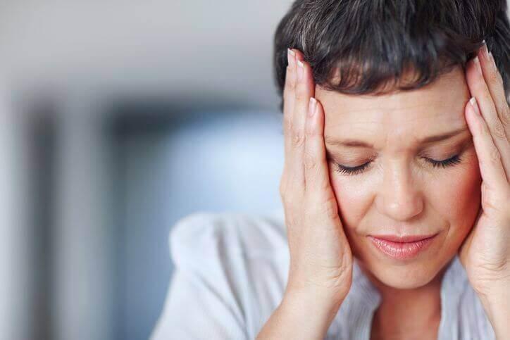 Stressi ja kilpirauhasen toimintahäiriöt