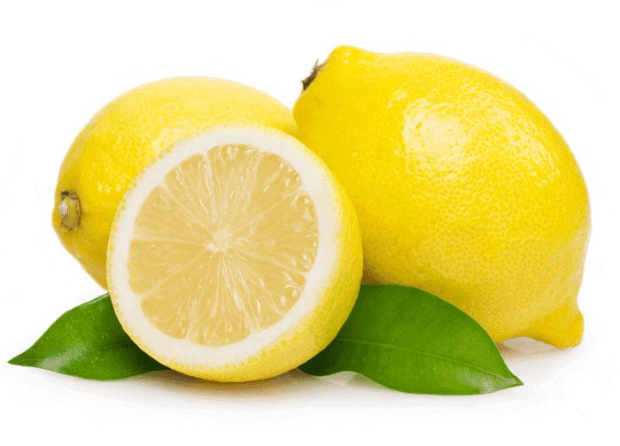 hoida sisäänkasvaneita varpaankynsiä sitruunalla
