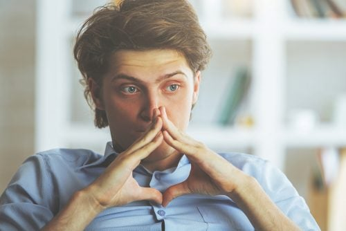 stressin negatiiviset vaikutukset mieheen