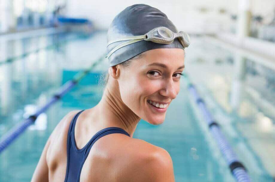 5 urheilulajia, jotka tarjoavat monia terveyshyötyjä