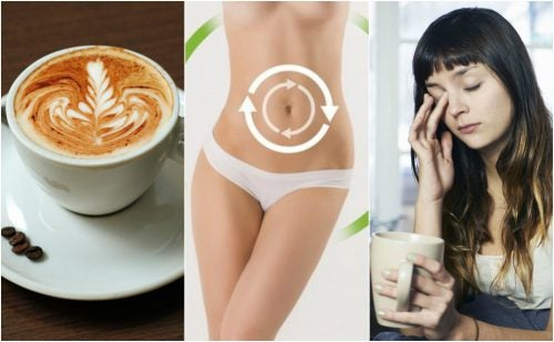 6 aineenvaihduntaa hidastavaa tapaa aamuisin