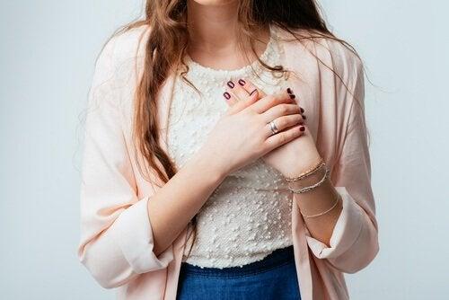 alenna korkeaa kolesterolia sydämesi terveyden takia
