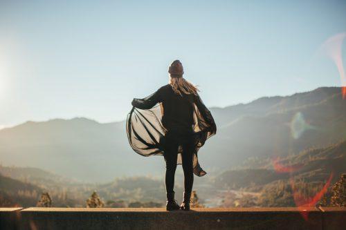 10 vinkkiä fyysisen ja psyykkisen tasapainon saavuttamiseksi