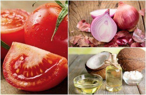 Tulehdusta torjuvat ruoat: 8 tehokasta luonnontuotetta
