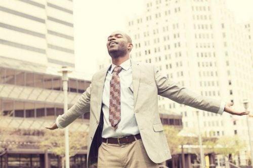 Tunteiden hallinta: 5 tehokasta strategiaa