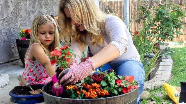 8 keinoa luoda parempi ilmapiiri kotona