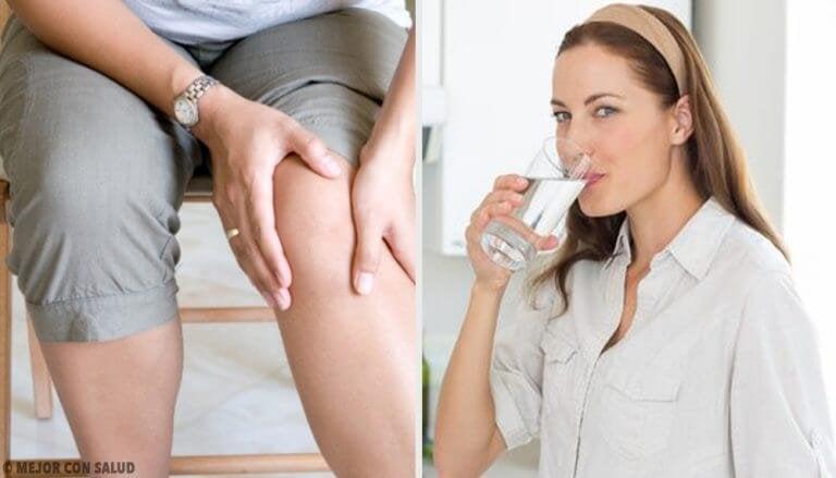 8 syytä vatsan turvotukseen
