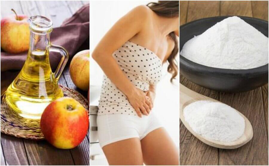 5 luonnollista tapaa lievittää virtsaamiskipua