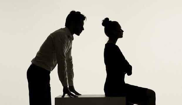 5 muutosta haitallisen ylpeyden karistamiseksi