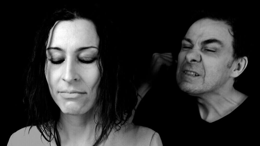 Capgrasin oireyhtymä: mystinen sairaus