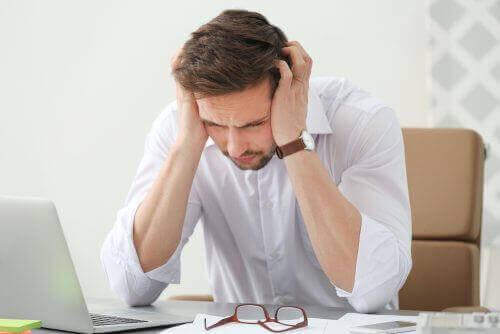 Migreeni voi tehdä toimintakyvyttömäksi