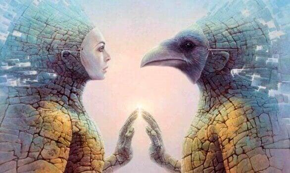 6 askelta sielunkumppanin löytämiseksi