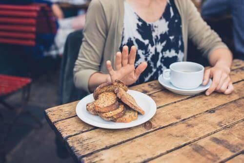 7 seurausta aamiaisen sivuuttamisesta