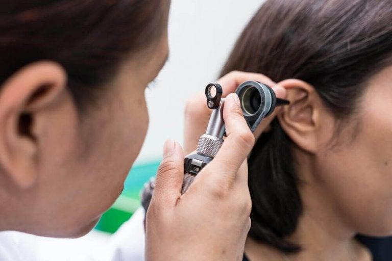Vinkkejä ja luontaishoitoja kuurouden ehkäisemiseen