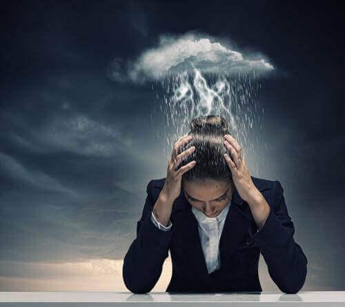 Kolme luontaishoitoa migreeniin