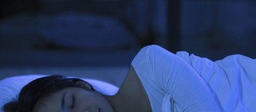 6 vinkkiä paremman unen saamiseksi