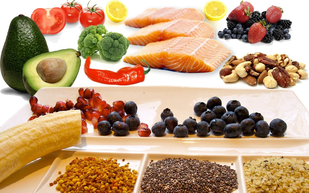 Ruokayhdistelmät, jotka aiheuttavat vatsaongelmia