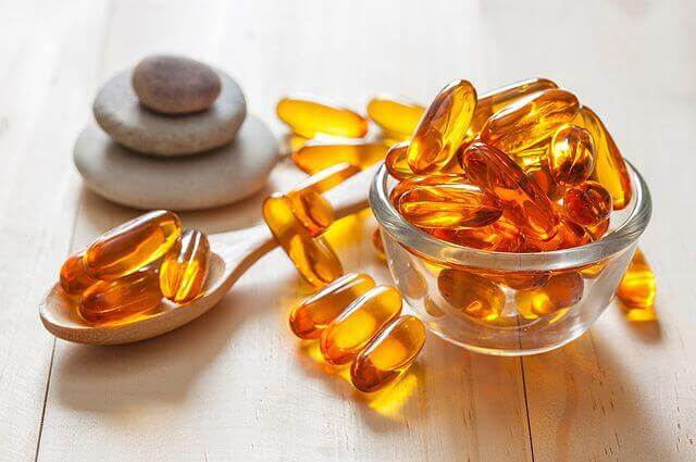 Gluteeniton ruokavalio voi aiheuttaa vitamiinipuutoksia