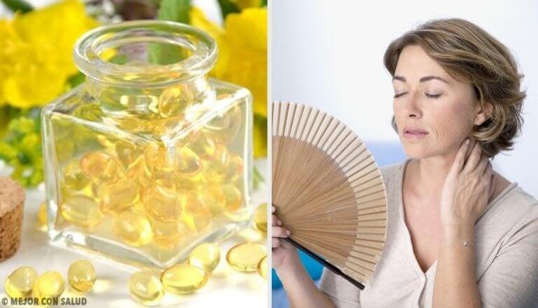 Iltahelokin terveyttä parantavat vaikutukset