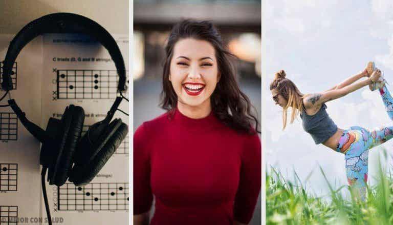Musiikkiterapia hoitaa korkeaa verenpainetta