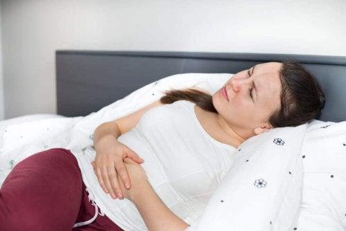 Vinkkejä Crohnin taudin hallintaan