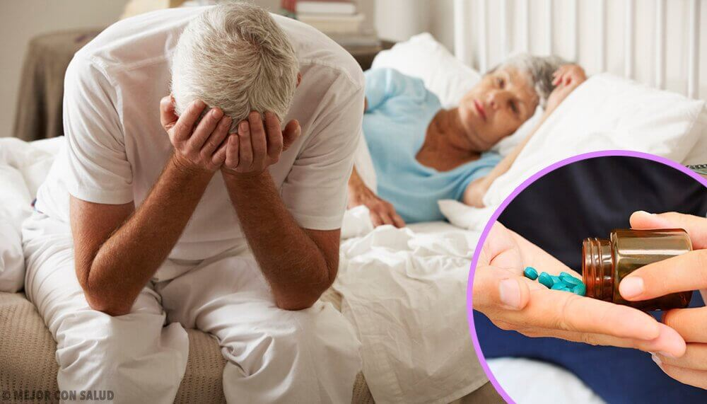 Erektiohäiriön diagnosointi ja hoito