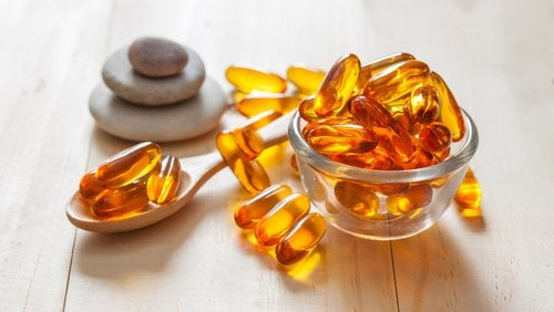ehkäise kaihia vitamiineilla