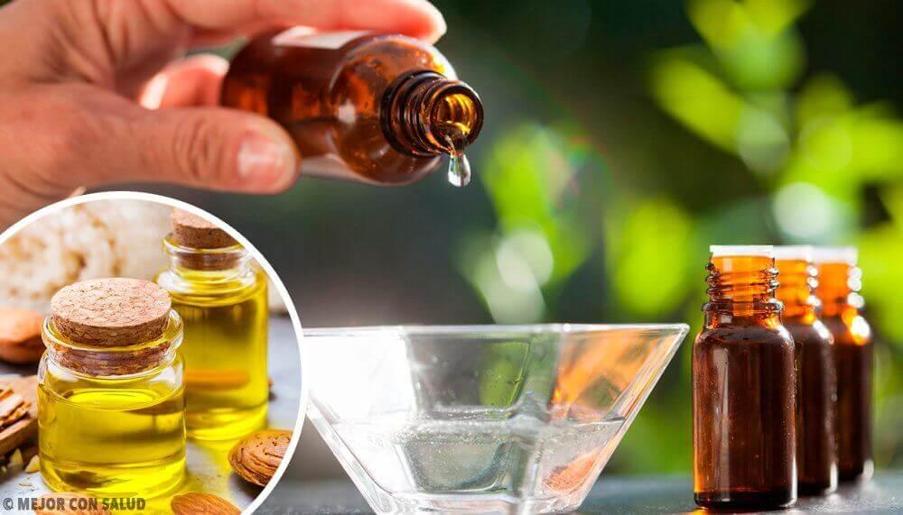 Rentouttava aromaterapia