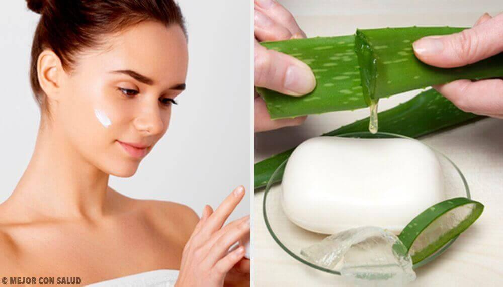 6 helppoa tapaa kosteuttaa ihoa