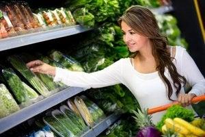 Miten syödä edullisesti ja terveellisesti?