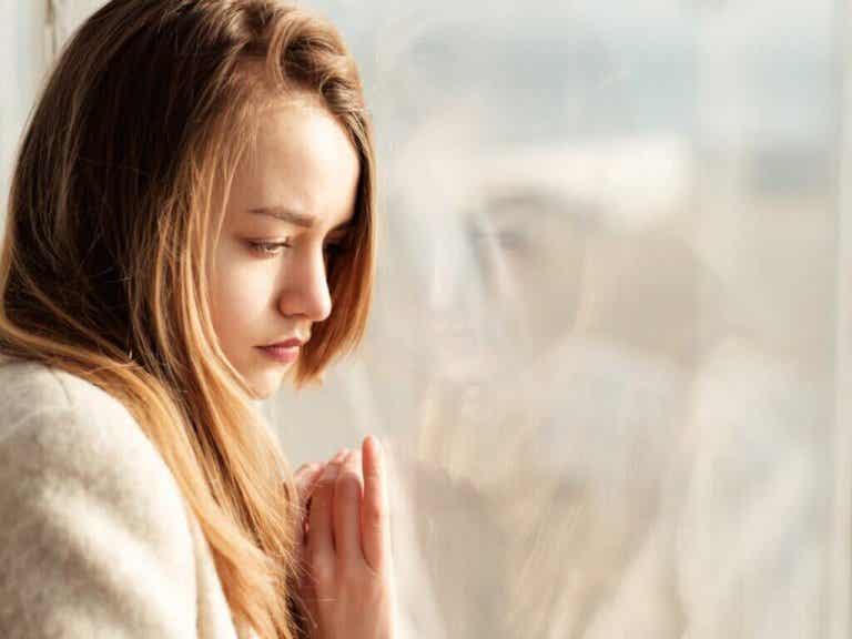 Kuinka parannat menneisyyden haavat ja poistat kivun