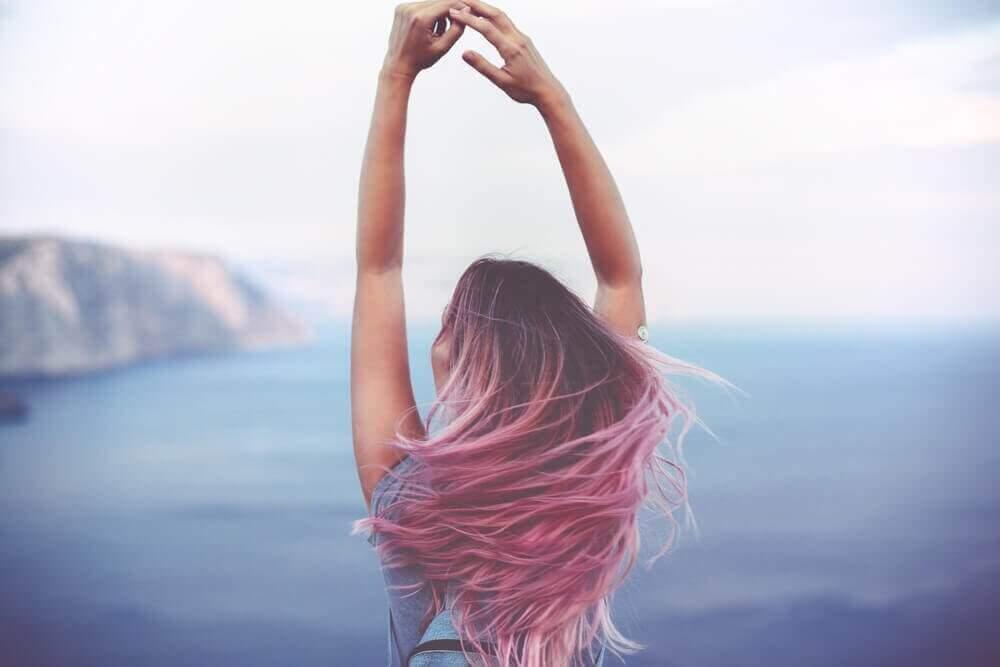 rakkaus ilman vastakaikua ei tee onnelliseksi