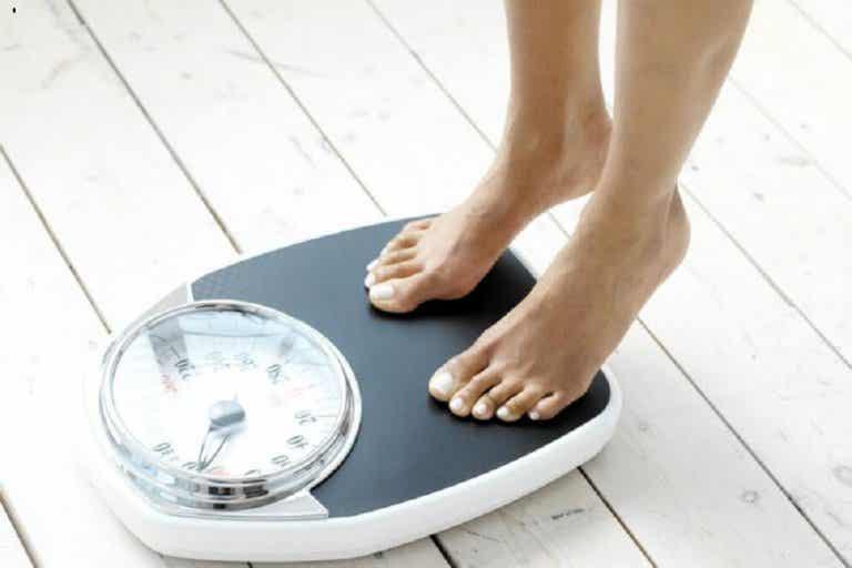 Muuta viikonlopun rutiineja ja pudota painoa näillä 5 vinkillä