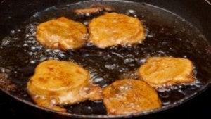 rasvainen ruoka lisää kolesterolia