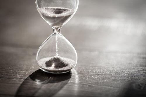 Kärsivällisyys auttaa kehittämään tahdonvoimaa