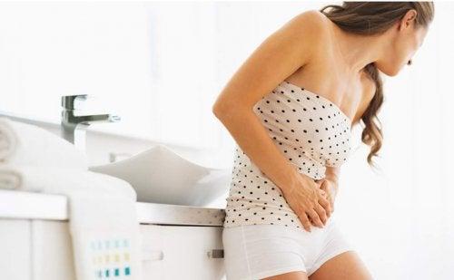 Parhaat hoitokeinot virtsatietulehdukseen