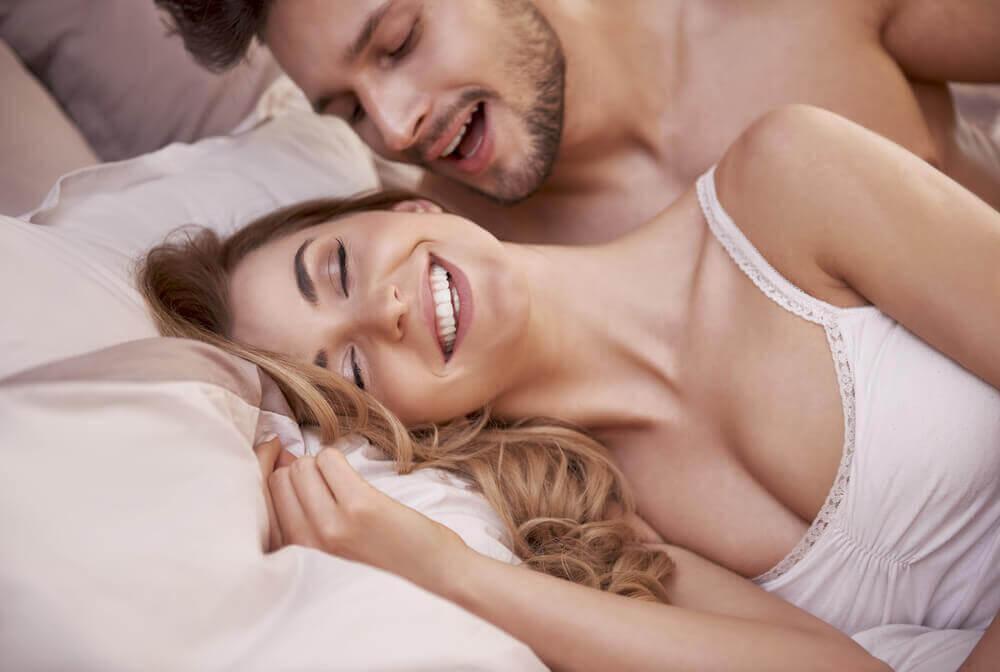 rakastuminen aiheuttaa riippuvuutta