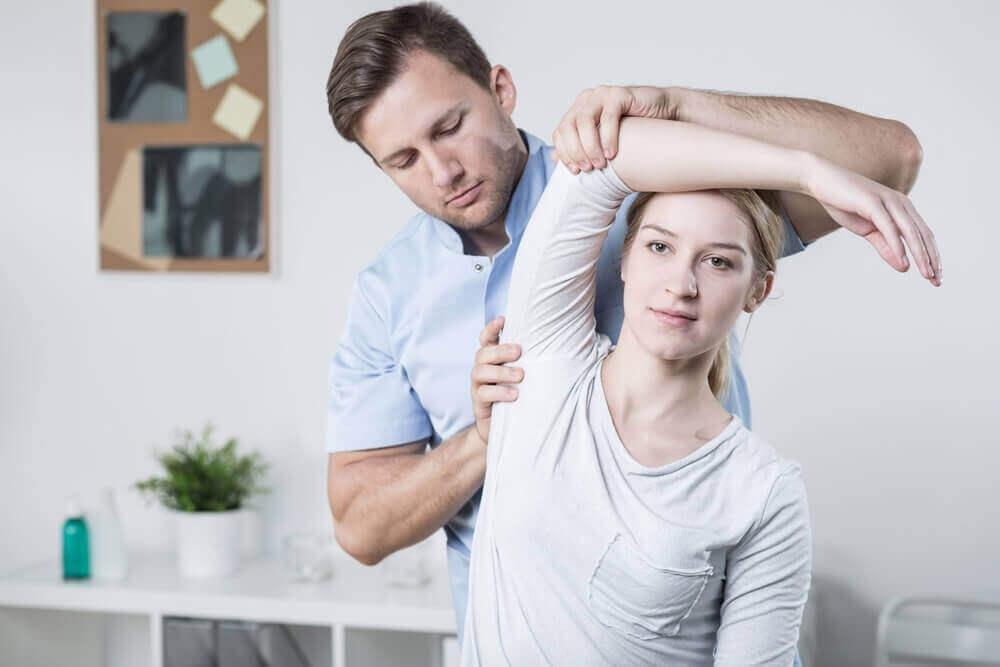Terveydentilan selvittäminen on tärkeää ennen liikuntaohjelman aloittamista