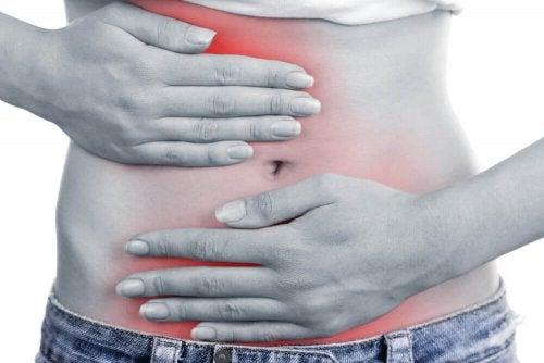 Tulehduksia ehkäisevän ruokavalion avaintekijät