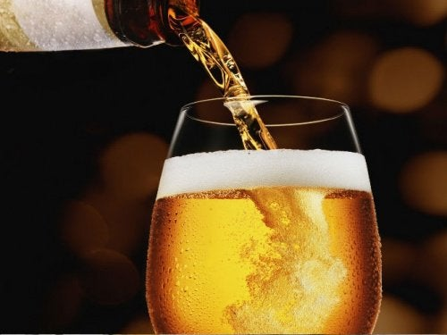 olutta