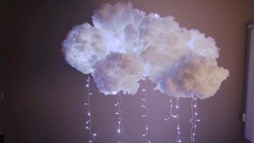 5 uniikkia ideaa kotitekoisten lampunvarjostimien tekemiseen