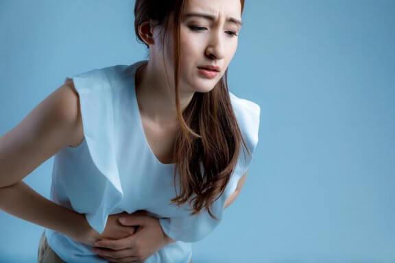 Ruoansulatushäiriö: syyt, oireet ja hoito